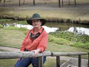 Coalition supports PFAS communities like Bundy