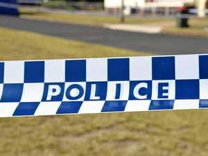 Police warning: suspicious behaviour in Gympie neighbourhood