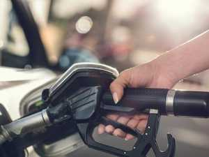 PETROL PRICES: What you'll pay today and when to fill up