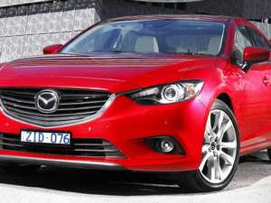 USED CAR: Mazda6 2012-2016, the smart all-rounder