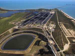 Adani flood water results revealed