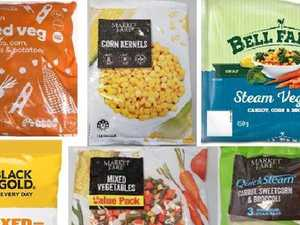 Deadly bacterial outbreak sparks food recall in Australia