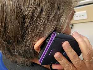 WARNING: Be on the lookout for these dodgy phone calls