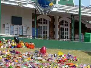 Engineers should provide explanation on Dreamworld tragedy