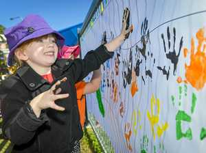 Cultural diversity, learn respect for Indigenous tradition