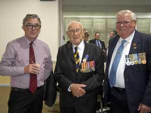 100 years of Grafton RSL Sub-branch