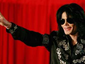 New claim: Dad 'chemically castrated' Jackson