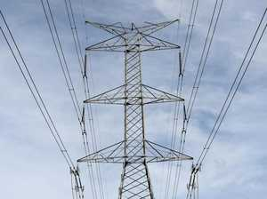 Watchdog's audit reveals electricity price gouging