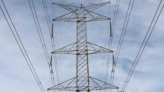 Australia's consumer watchdog says a major overhaul of the energy market will drop down prices. Picture: AAP Image/Brendan Esposito
