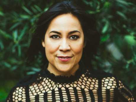 Kate Ceberano accepts things have changed but hits out at female songwriters not being taken seriously. Picture: Michelle Grace Hunder