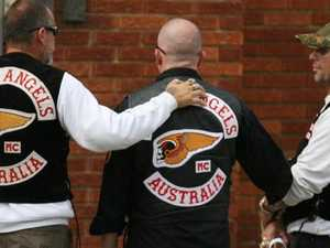 Hells Angels: The biggest and baddest bikie club