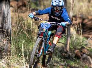 CQ riders master trails to score Qld round success