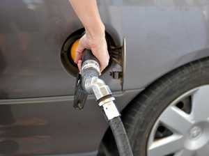 PETROL PRICES: When and where to fill up