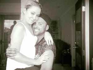 Woman loses baby in horror Murphy's Creek crash