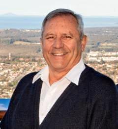 George Cecato