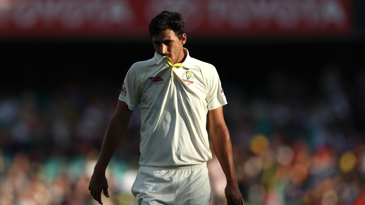 Mitchell Starc will be key to Australia's chances against India but needs some help from the wickets, says Glenn McGrath