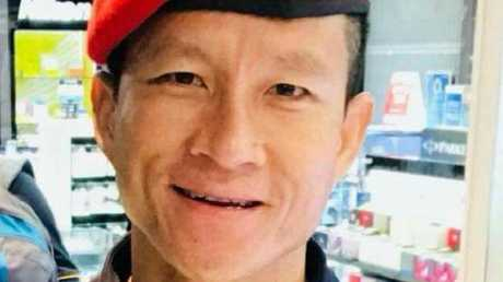 The family of former Navy Seal, Saman Gunan, have paid tribute to him as the world celebrates the safe rescue of the 12 boys and their football coach.