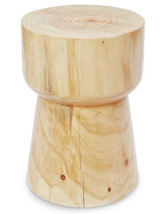 The Aldi stool, which was pulled from sale the night before it was supposed to be on supermarket shelves.