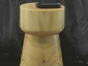 'It's ridiculous': Fury over Aldi copycat stool