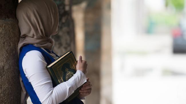 Brisbane's Kuraby and Oxley Mosque incidents were 'un-Australian' says MP Graham Perrett.