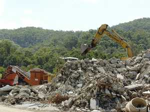 New plans to preserve council landfill