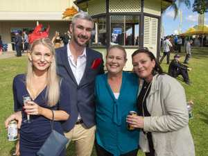GALLERY: Did we capture you at Grafton Cup Day?