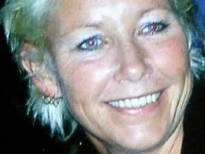 Family tells of heartbreak after DPP decision on Beale death
