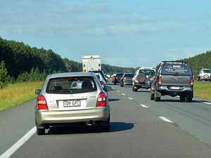 Will it be another decade of pain on the Bruce Highway?