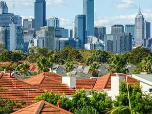 Mortgage belt cops new rates blow