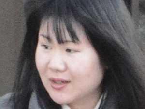 Nurse kills 22 to avoid 'nuisance' families