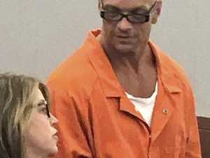 Double murderer's execution could be halted
