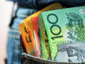 Aussie travellers hit with massive, sneaky fees