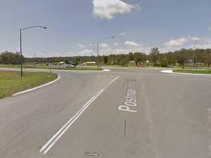 TSRC: New U-turn facilities proposed for Warrego Highway