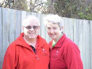 Toowoomba carer announced as regional winner for award
