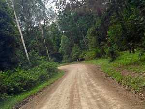 REVEALED: Next 5 dirt roads to be graded in Gympie region