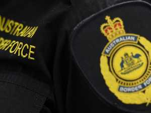 $30m drug cartel's kiwi mule deported