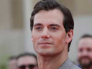 Superman star apologises for #MeToo comments