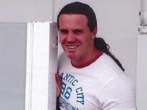 Blood for blood: Former bikie killed for 'revenge'