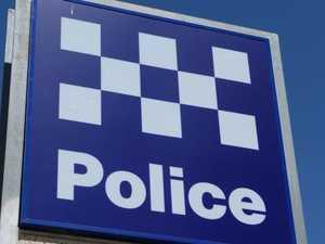 Claim police discriminated against man's disorder dismissed