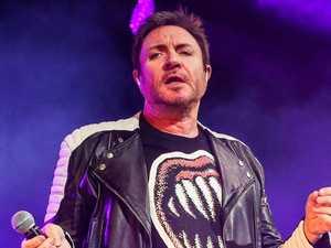 Duran Duran singer denies sexually assaulting fan