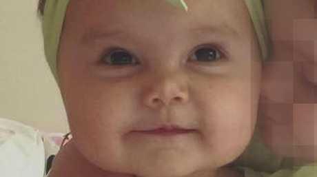 NSW Gesundheitsbehörden drängen Eltern, ihre Kinder geimpft zu bekommen.