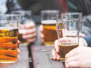 How drinking less alcohol could save 5500 lives