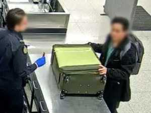 Troubling problem lurking in Aussie airports