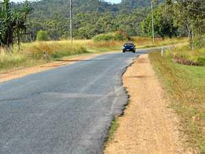 The hole truth: Mackay region's worst roads revealed