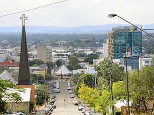 Council saga, CCC charges have damaged Ipswich's reputation