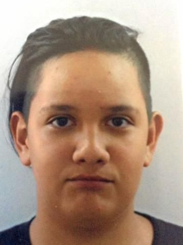 Police and family have concerns for the welfare of this 13-year-old boy missing from Maroochydore since noon July 14.