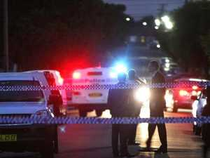 'Horrific' scene: Three dead in Perth