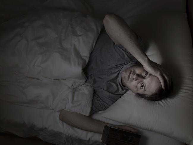 Welcome To The Bizarre World Of A Sleep Disorder Queensland Times Finally, when assessing a sexsomnia case, one should always be aware of possible malingering, the incidence of. bizarre world of a sleep disorder
