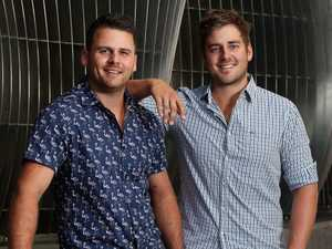 'That was pretty harsh': M'boro brothers on House Rules exit