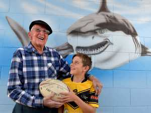 Caloundra Rugby League Club is gearing up to